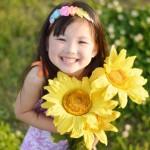 女の子の出産祝い!喜ばれるお勧めプレゼント22選