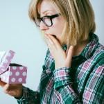 男の子向けの出産祝い!もらって嬉しい最高の贈り物21選