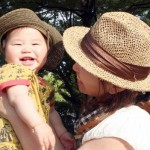 出産祝いで最強におしゃれなベビー服プレゼント47連発!