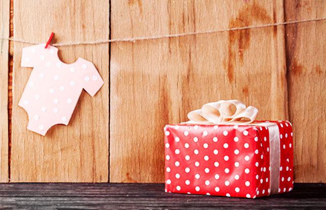 最強の出産祝い!喜ばれるお勧めプレゼント22選【女の子編】