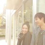 産後離婚を回避して夫婦仲を保つ方法3ステップ