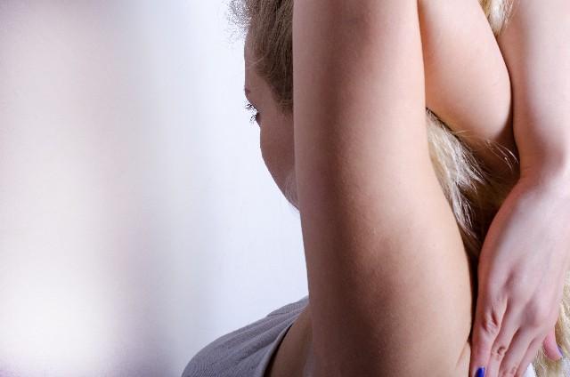 産後は尿漏れしやすい?その原因と2つの対処法