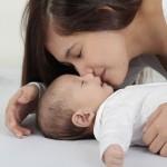 産後ケアが必要となった現状と背景 産後ケア施設とは?