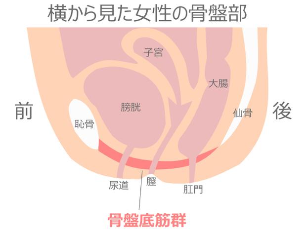 201512kotsu-ban-tei-kin