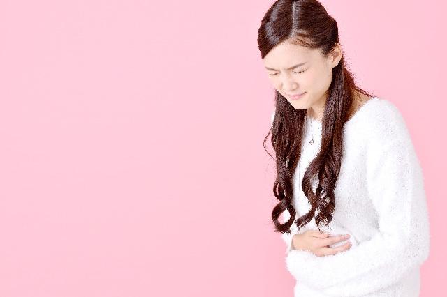 出産後に起こる腹痛、4つの原因と対処法