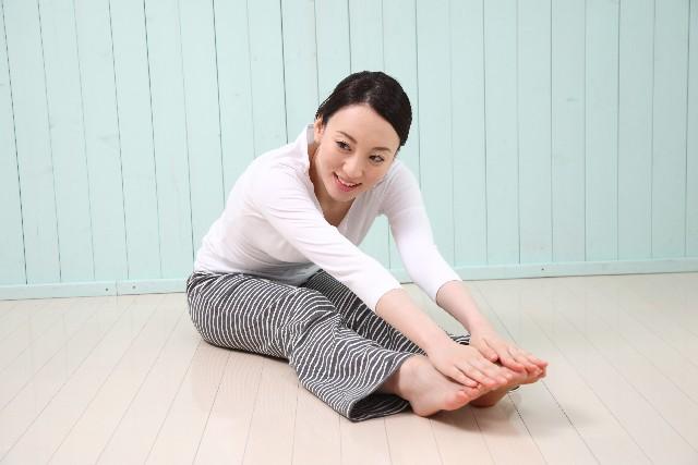 """""""産後ダイエット""""に関する良質なブログ記事8選"""