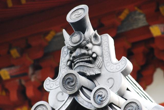 201602onigawara