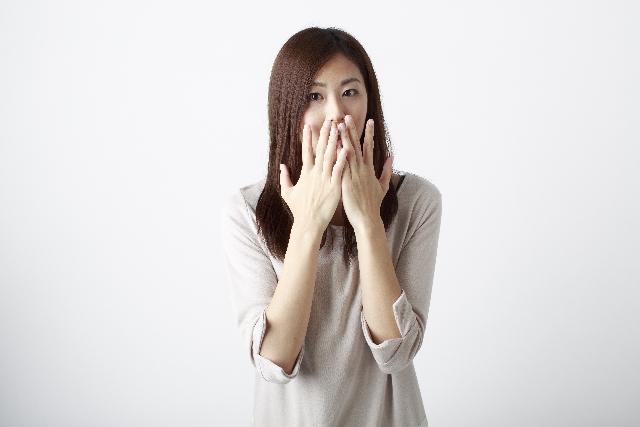 201602suprise-lady-waoh