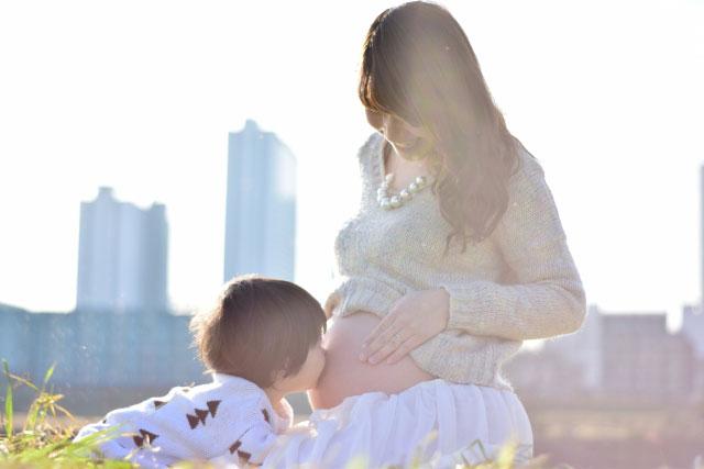 もうすぐ出産!子宮口が1~2cm開いている状態とは?