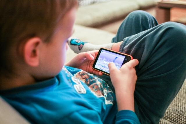 天才誕生!知育・疑似遊びできる子供向け最強の無料アプリ50選【保存版】
