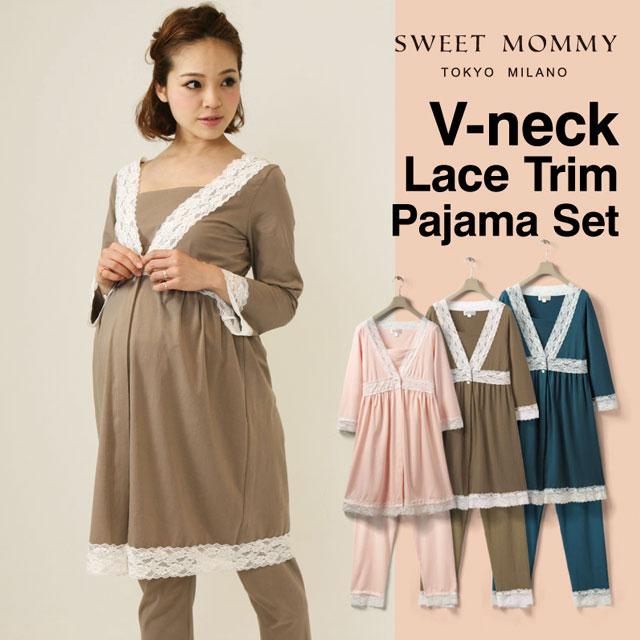 MINMIさんや人気モデルに愛用されるパジャマ