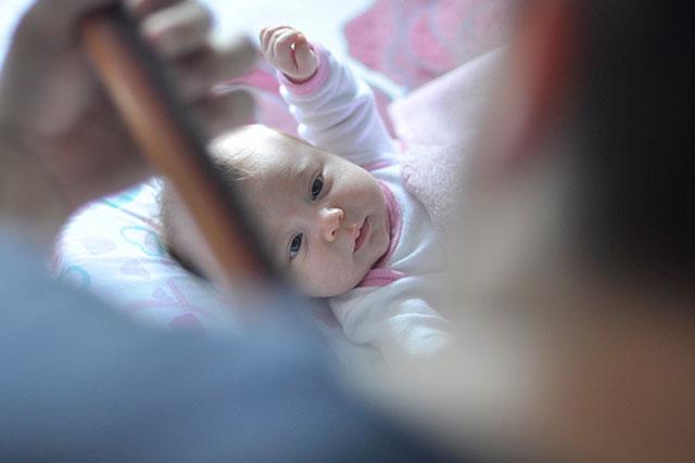 最強の出産準備品リスト|入院準備&赤ちゃん用品87選