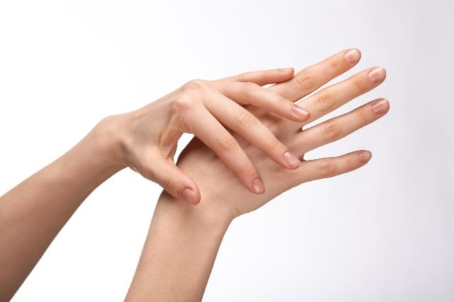 妊娠中の肌荒れを防ぐスキンケア8つのポイント