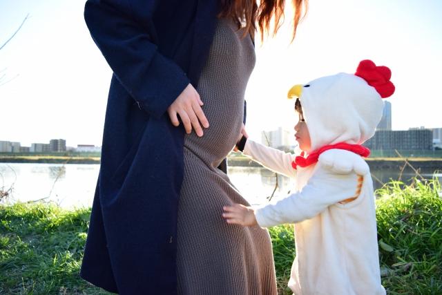 産後の抜け毛から救われる3つのお話|時期・原因・予防策