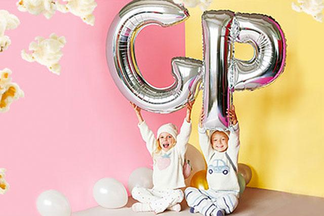 可愛くて機能的なジェラートピケの出産祝いプレゼント10選