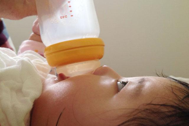 『ワコール』の産前産後も長く使えるマタニティブラ8選