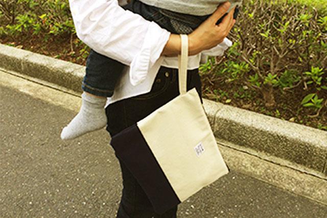 先輩ママが教える!癒やしのママ用 出産祝いギフト10選